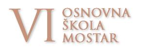 Šesta osnovna škola Mostar